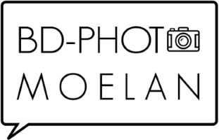 logo BD-PHOTO-MOELAN