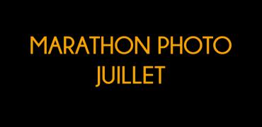 panneaumarathon_siteinternet