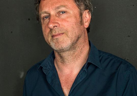 Didier Bizet