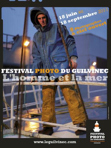 Affiche édition 2011
