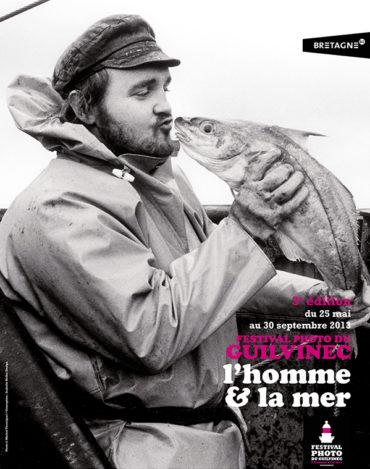 Affiche édition 2013