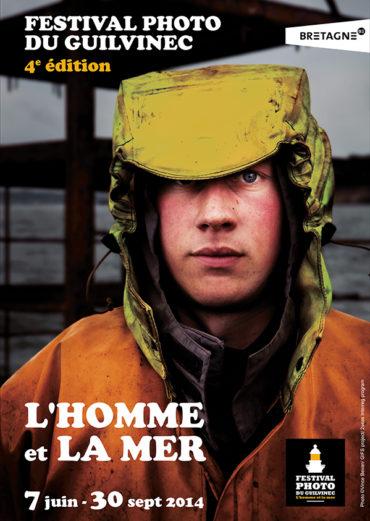 Affiche édition 2014