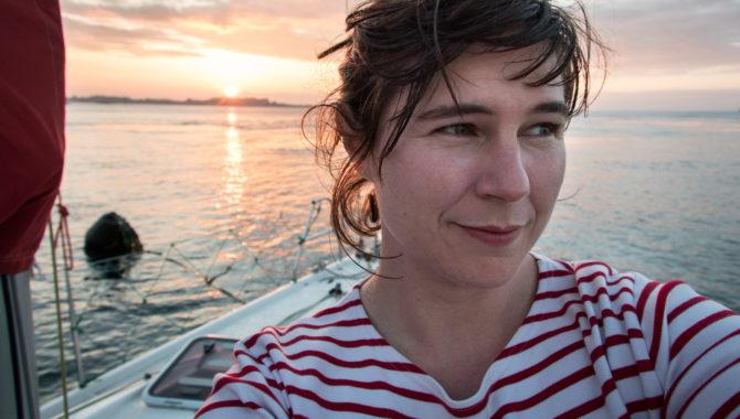 Lorraine TURCI