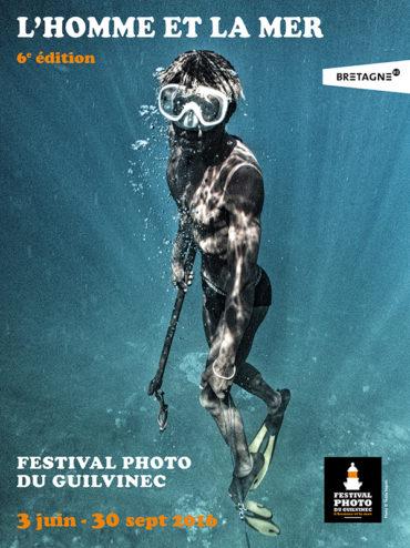 Affiche édition 2016